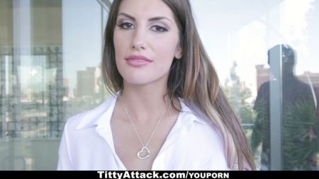 Videos De Chicas Morenas De Cabello Rizado Con Un Pubis Muy Peludo