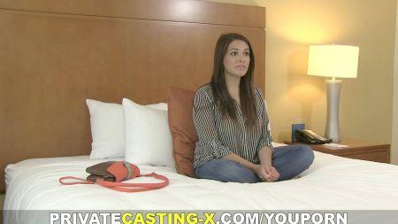 Eva Notty Y Johnny Sins Masaje Descargar Video