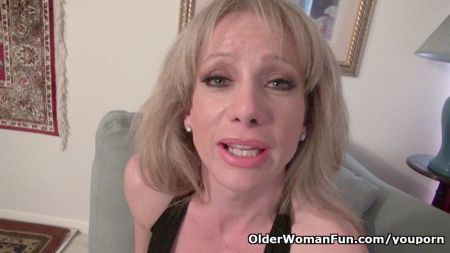 Sexo Con La Joven Mujer De Mi Amigo Y