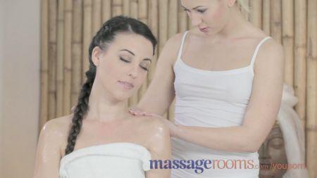 El Sexo Anal Con Pene De 40 Cm