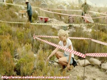 Japonesa Inocente En Masaje Termina Follada