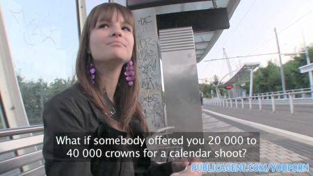 Videos Caseros De Mujeres Besandose Axilas Y Culos