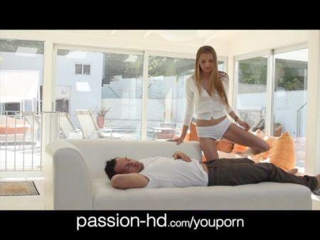 Videos Reales De Chicas Desnudas Velludas De Las Axilas Atadas