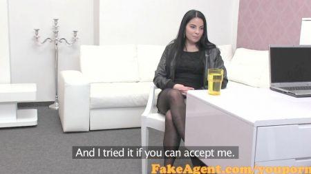 Videos Follando A Mujer Policia Amarrada De La Pare Para Dele Por El Culo