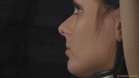Esposa Japonesa Follada Por Su Hijo