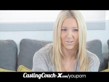 Video Despedida Soltera Melissa Monet