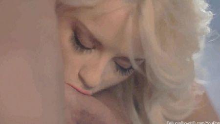 Xxvideo Katy Parker Mujer Profesor