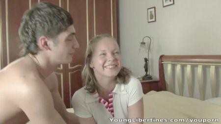 Pornostar Bridgette B En Lenceria Sexy