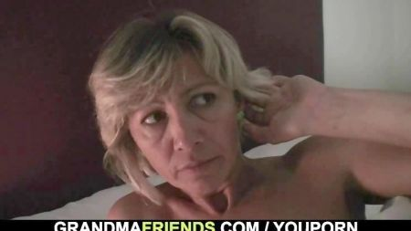 Video Linda Mujer En Carro Es Perversa Con La Palanca