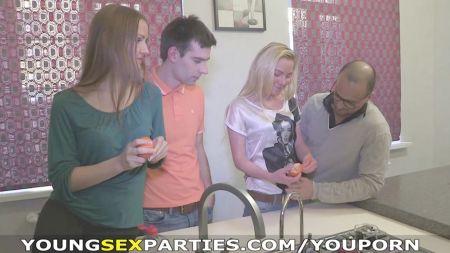 Xxx Gay Vibrador Pene Orgasmo Brutal