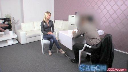Medias Abal Nylon Por El Culo Panty House Madres Rusas