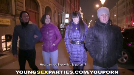 Abuelas Super Sexis Xx