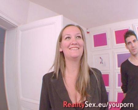 Bulma Tiene Sexo Con Gohan
