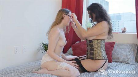 Videos De Todas Las Chicas De Kim Possible Desnuda