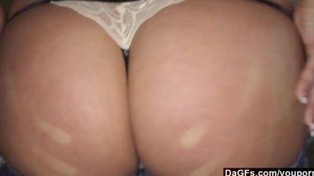 Relatos De Esposas Sumisas Practican Doggin Folladas Maltratadas Por Hombres Desconocidos Y Cornudos