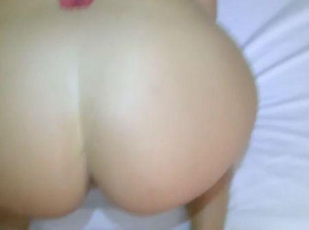 Video Un Cabayo Cojiendo Auna Mujerxxx