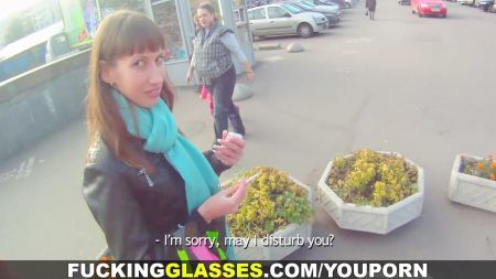 Videos Caseros Xxx Chicas Haciendo Limpieza En Sus Casas