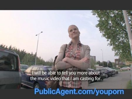 Videos Sexo De Angelica Chain