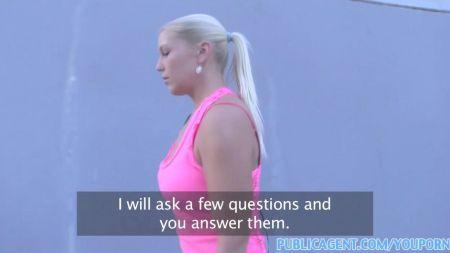 Videos Xxx Comparte A Su Esposa Con Un Desconocido
