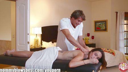 Videos Xxx Mi Madre Limpiando Desnuda