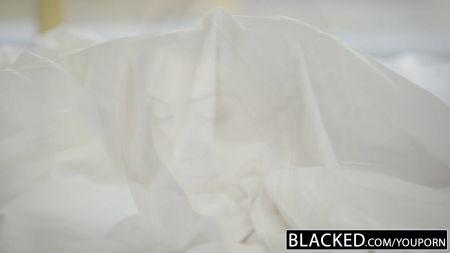 Barbi Black
