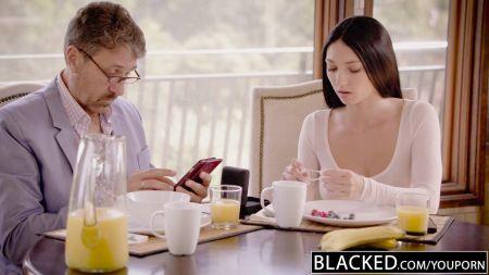Video Xxx Senoras Maduras En Lenceria Negra