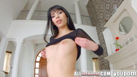 Videos Xxx Lesbianas Reales