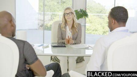 Negras Mostrando El Culo Por La Wuebcam Gratis
