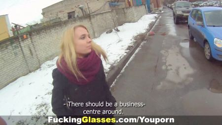 Videos De Parejas Masturbarse Viendo