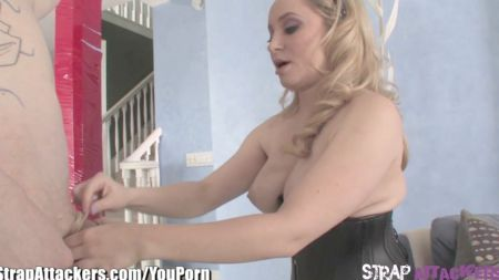 Las Chicas Superpoderosas Sexo