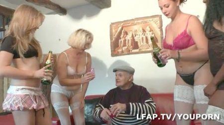 Andrea Rosu Xxx Sexo Videos