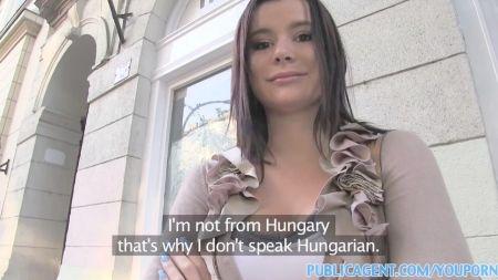 Video De Chica En Pañales Adulto Abdl