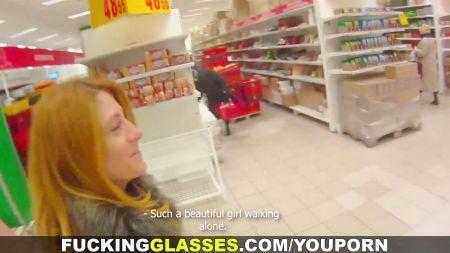 Xvideos De Cuckold Blacks Con Beso Blanco Al Cornudo Despues De Ganbang Con Su Mujer