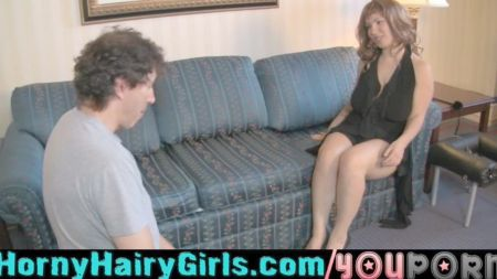 Videos De Lesbianas Con Sus Panty Sucio
