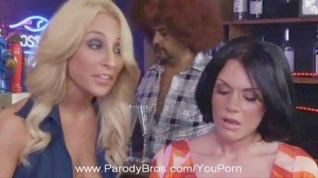 Chicas Desnudas Orinando Teens