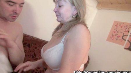 Caliente Novios Tetas Webcam