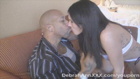 Orgasmo Por Presion Xxx