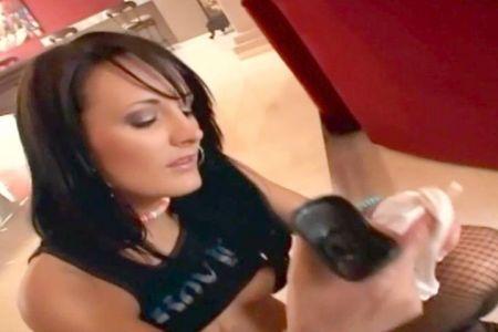 Ver Videos Xxx De La Actris Argentina Alejandra Pradon