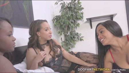 Xxx Videos Eyaculaciones Femeninas