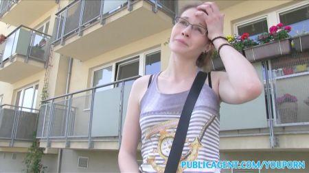 Videos Seducción Penetración Eyaculación