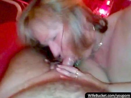 Video Sexo Duro Linda Jovencita Colejiala D 18 Años Se Foya Con Su Primer Negro D Poya Grande