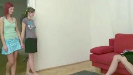 Amy Anderssen Se Desnuda En Xvideoa