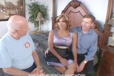 Videos Eroticos Limpiando La Casa