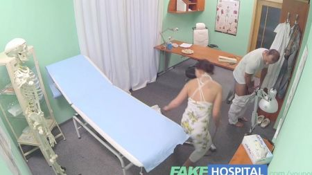 Cornudo Mira Y Limpia Corrida Q Le Dan A Su Esposa