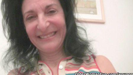 Mi Mujer Regreso Sin Bragas Y Con Un Buttplug