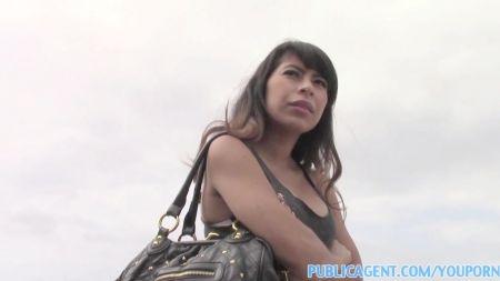 Xxx Masajes Para Girls Sin Censura X Primera Vez
