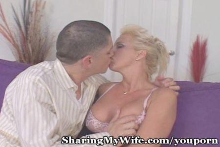 Video Pirno De Jenny Y David