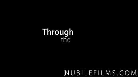 Videos De Pornostard Niki Fritz