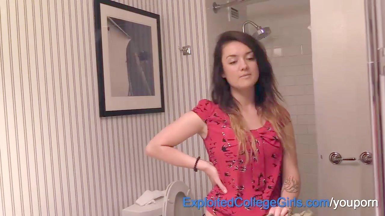 Pelicula porno de mujeres mayores solas italiana Peliculas Retro Esposas Italianas Infieles Video Porno