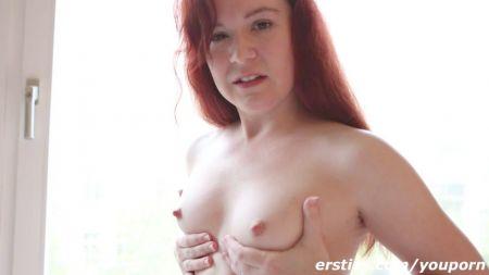 Vicky Xipolitakis Concha Xxx